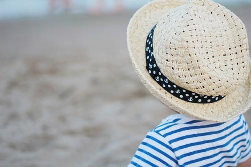 ディズニーランド子供2歳楽しみ方スケジュール体験談
