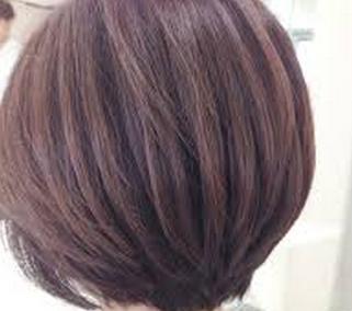満島ひかり髪型美容院