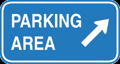 ディズニーホテルレストラン駐車場代節約方法