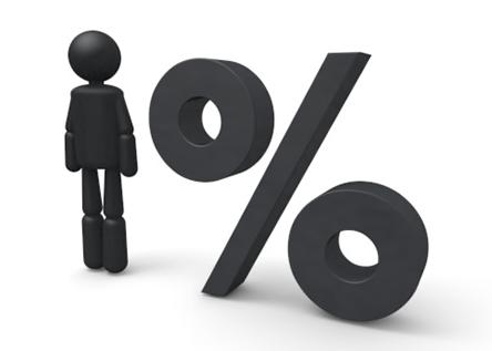 住宅ローン 審査基準 年収比率