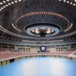 ミスチルライブ日本ガイシホール座席表やアクセス方法