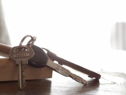 住宅ローン審査年齢制限は?