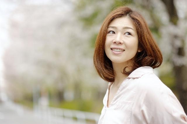 卒園式 ママ スーツ ニッセン