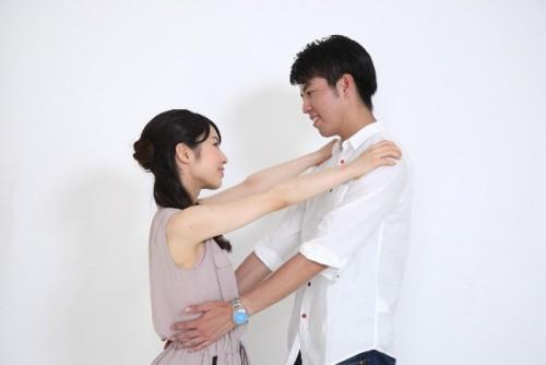 付き合う前 デート 2回目 男性心理
