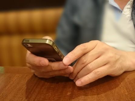 付き合う前 女性 メール返信遅い 対応
