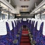 ディズニー春キャンパスデーパスポートと夜行バスおすすめプラン