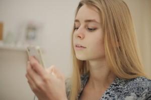 付き合う前告白後 メール電話が増える 男性心理
