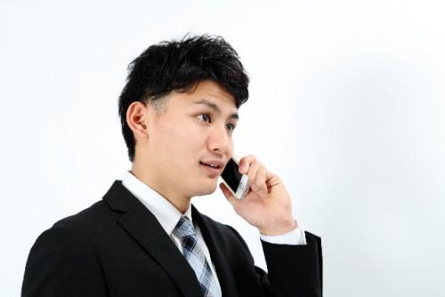 付き合う前 男性心理 毎日電話 脈あり