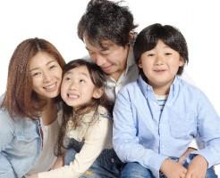 親子 テレビ アニメ 映画