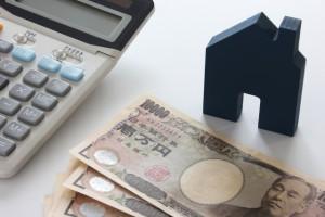 住宅ローン審査に通りやすい物件