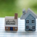 住宅ローン審査は年収の何倍?900万台借入可能額の実態!