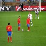 日本対タイサッカーチケット他ロシアワールドカップ予選観戦の近道
