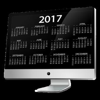 ディズニーランド1月気温天気予報2017