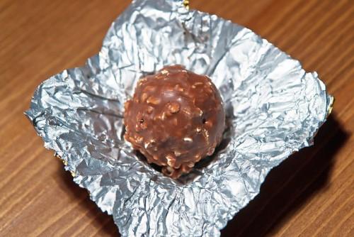 バレンタインチョコ可愛い簡単レシピ選び方ポイント