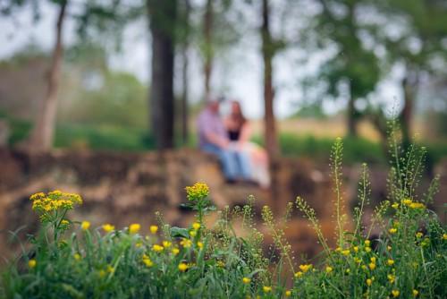 付き合う前デート会話と男の本心探り方