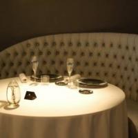レストラン 画像
