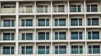ディズニーホテル最安値にセレブレーションホテルを入れない理由