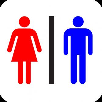 新築一戸建て失敗後悔原因トイレの位置