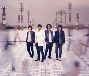 ミスチル ライブ 2015