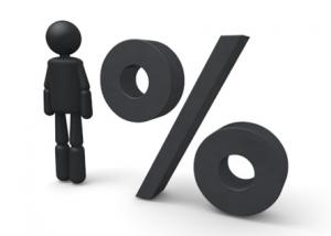 住宅ローン審査基準年収比率
