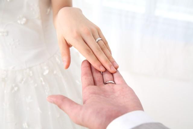 2児パパ プロフィール 再婚を決めた理由