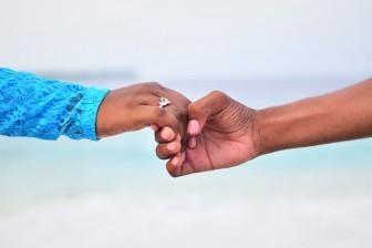 付き合う前男性デートの行動と心理