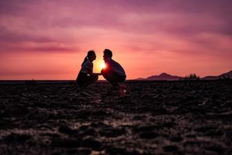 付き合う前デート女性の心理