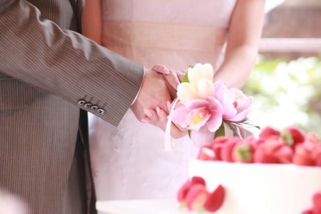 再婚 心情の変化 30代