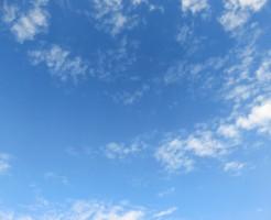 5月中旬 ディズニーランド ディズニーシー 天気予報 気温