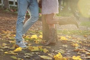 付き合う前2回目デート誘い方注意点