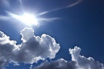 ディズニーランド天気予報9月