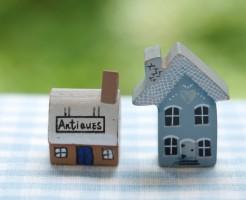 住宅ローン審査年収の何倍?マンション借入時の注意点