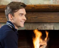 付き合う前12月デート男性心理とクリスマス