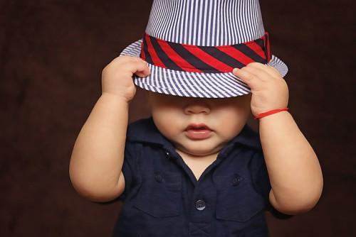 2016夏ディズニーランド赤ちゃん連れ注意