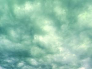 ディズニーハロウィン2016年10月天気予報