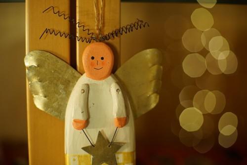 子育て中の妻へクリスマスプレゼント体験記