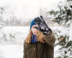 20代妻クリスマスプレゼント失敗後悔注意点