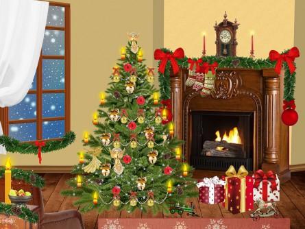 クリスマス誘われた時プレゼントなしの対応