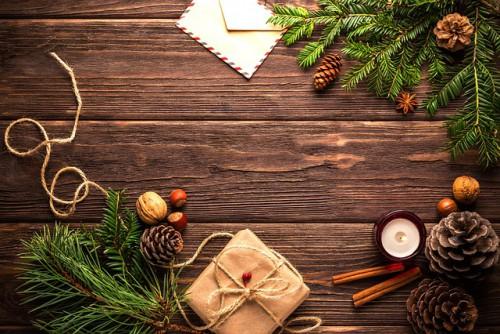 クリスマス誘われた時プレゼントの意味