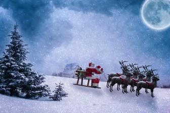 クリスマスプレゼント彼氏社会人1年目ブランド