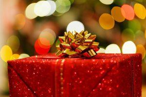 クリスマスプレゼント彼氏服選び方
