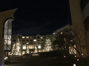 アンバサダーホテル朝ごはん購入のコツ