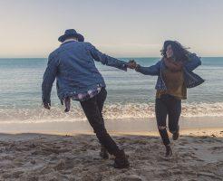 婚活デート4回目成功のコツ