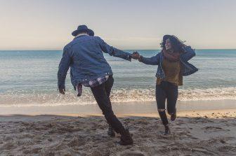 婚活デート4回目の意味