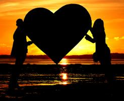 婚活デート2回目告白成功のコツ