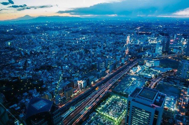 横浜で彼女に誕生日サプライズプランの考え方