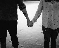 婚活デート5回目の見極め方