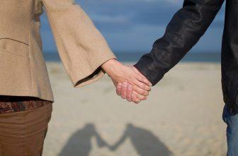 婚活デート5回目に冷める男女の特徴