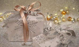 8歳の女の子が選んだクリスマスプレゼント2020