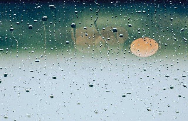 雨の日デートマンネリ防止策